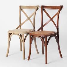armless metal dining chairs. 100-wooden-dining-chair-antique-oak-chair.jpg armless metal dining chairs