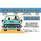 Driver Mclovin Nmlid Fun 's License Id 's Amazon License 4 Signs com wfq1w4p6