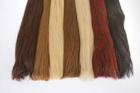 Dream Catchers Hair Extensions Colors Hair Extensions EBay 54