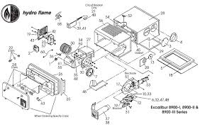 duo therm furnace wiring diagram decorations from the fireplace Furnace Wiring Schematic atwood furnace wiring diagram atwood car wiring diagram download suburban rv furnace wiring diagram electric furnace wiring schematic