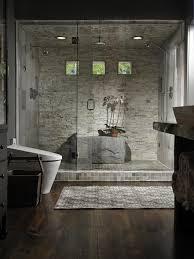 rustic bathroom tile designs. Simple Bathroom Beautiful White Textured Bathroom Tiles On Rustic Tile Designs M