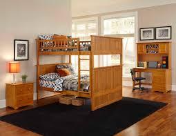 Nantucket Bedroom Furniture Atlantic Furniture Inc Bunk Beds Nantucket