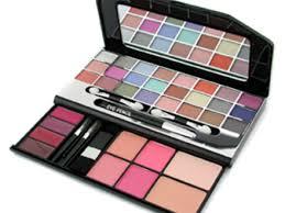 loreal makeup kit box mugeek vidalondon view larger cosmetics perfume makeup makeup box in spain