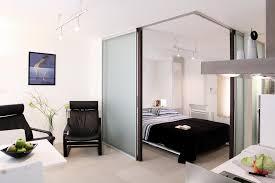 studio furniture ideas. modren studio trendy ideas what is a studio apartment on home design   intended furniture t