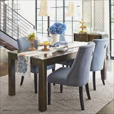 fantastic pier 1 dining room table or new 25 dining chairs pier e ideas