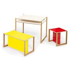 afilii – design  architecture for kids