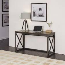 office desk styles. Home Styles Xcel Copper Desk Office C