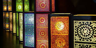 oriental lighting. Oriental Lighting -