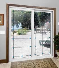 3 panel 4 panel sliding glass doors