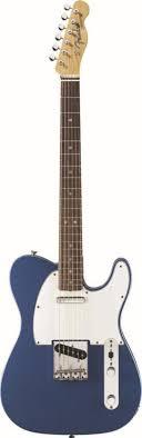 fender american vintage series guitarplayer com image placeholder title