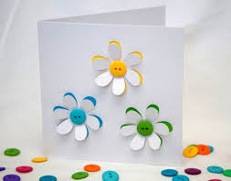 Birthday cards for daughter uk ~ Birthday cards for daughter uk ~ Beautiful daughter or daughter in law birthday cards starting at p