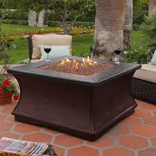 outdoor greatroom naples height gas fire pit coffee table luxury 25 best detommaso project images
