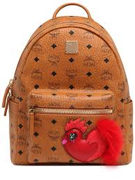 mcm small new years faux leather backpack tan q09htkfd0 men bags mcm backpack red mcm belt black innovative design