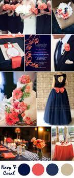 Best 25+ Navy color ideas on Pinterest | Navy color schemes, Blue colour  suit and Coral color schemes