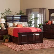 mahogany bedroom furniture. gallery of: mahogany bedroom furniture