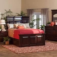mahogany bedroom furniture. gallery of: mahogany bedroom furniture
