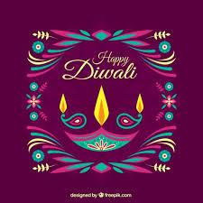 Happy Diwali 94 Best Free Diwali Diwali Background And