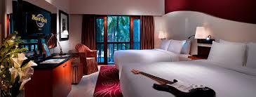 equarius hotel deluxe suites. Hard Rock Hotel Bali, Indonesia Equarius Deluxe Suites