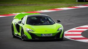 2018 mclaren 675lt price. plain price throughout 2018 mclaren 675lt price