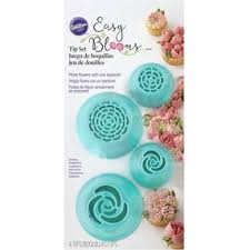Cake Baking Decorating Supplies Wilton