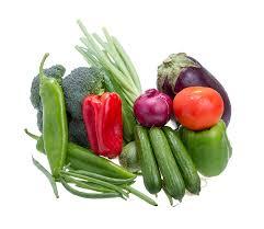 Alkaline Producing Foods Chart Download An Alkaline Food Chart Alkalinefoodsdiet