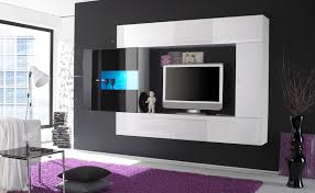 Interior Design For Lcd Tv In Living Room Tv Lounge Decoration