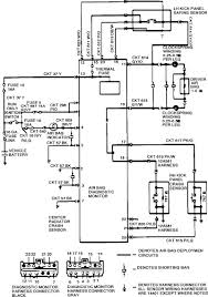 ford l9000 wiring diagram for heater system ford diy wiring diagrams ford l9000 wiring diagram for heater system ford electrical