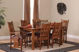 craftsman furniture. San Marino Dining Room Furniture Craftsman