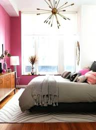 1 bedroom rug size what do i need for my 5x8 under queen bed