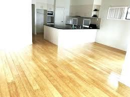 vinyl flooring cost per square foot vinyl flooring installation cost lovely