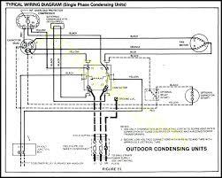 ac unit wiring wiring diagram libraries singer ac wiring wiring diagrams bestsinger condenser outdoor unit wiring diagram data wiring diagram blog 1969