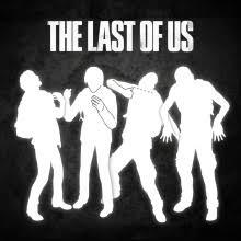 ゲームソフト The Last Of Us Remastered プレイステーション