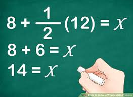 image titled solve a wordy math problem step 20