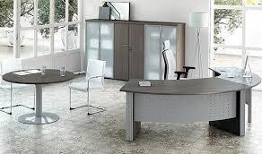 office desking. Office Desking A
