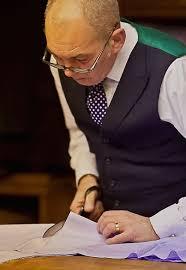 Making Shirts Bespoke Shirt Styles Savile Row Shirts Dege Skinner