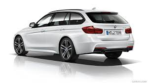2018 bmw series 3. Unique 2018 2018 BMW 3Series Touring Edition M Sport Shadow  Rear ThreeQuarter With Bmw Series 3