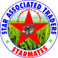 Image result for star associated traders pollachi