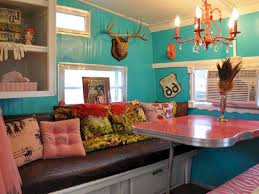 Image Nepinetwork 47 Amazing Camper Interior Hacks Makeover Remodel And Decorating Ideas Decoration decoratingideas decoratingbathrooms Pinterest 47 Amazing Camper Interior Hacks Makeover Remodel And Decorating