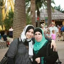 Manal Ramadan (mramadan) - Profile | Pinterest