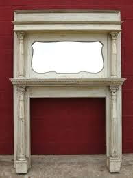faux fireplace mantel for best antique mantels ideas on and surrounds surround toronto sal faux fireplace mantel found on surround