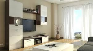 design of home furniture unique photo of interior design home