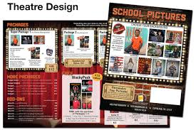 Examples Of A Flyer Flyer Examples Advanced Photographic Solutions 14