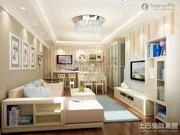 apartments living room designs. simple apartment living room ideas apartments designs c