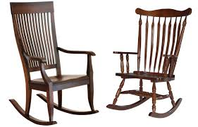 wooden rocking chair. Rocking Chair At Modern Interior Inside The Awesome And Also Stunning Wooden Chairs Pertaining To Provide Household