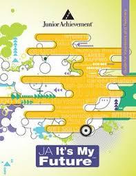 junior achievement essay competition junior achievement of ja programs ja
