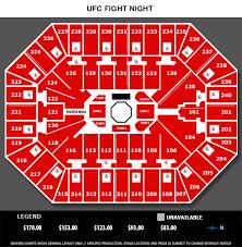 Target Center Nitro Circus Seating Chart Credible Target Center Seating Chart With Seat Numbers