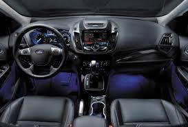 buick encore 2014. 2014 ford escape features u0026 design buick encore