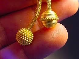 byzantino jewelry athens greece