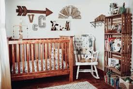 crib bedding set farmhouse chase