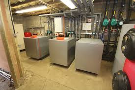 ground source heat pumps designed and installed isoenergy 9345